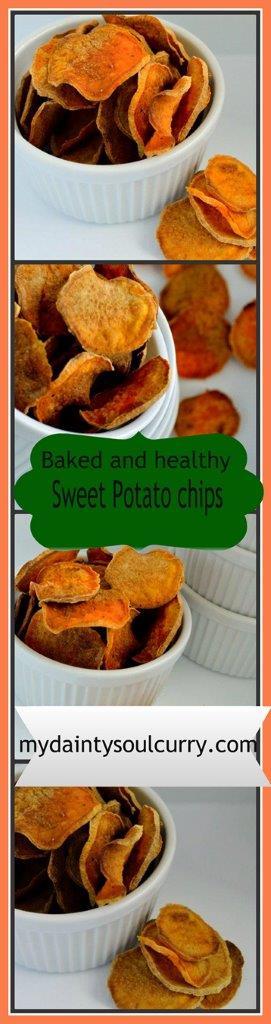Sweetpotato pin2
