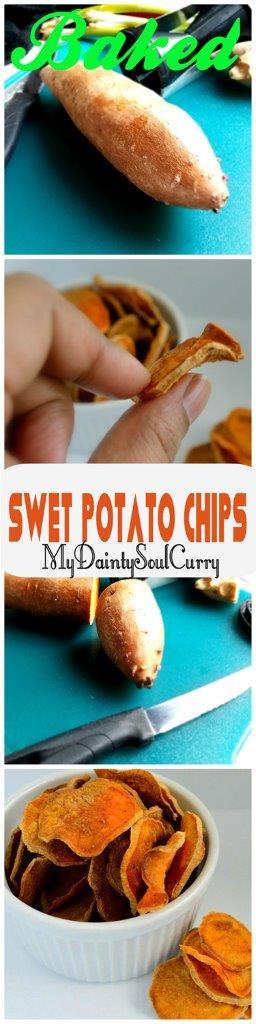 Sweetpotato pin 2